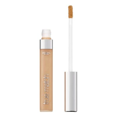 L'Oreal True Match Concealer 4.N Beige 6,8 ml