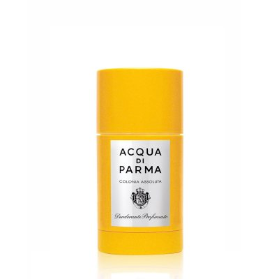 Acqua Di Parma Colonia Intensa Deo Stick 75ml