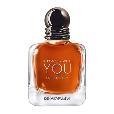 Emporio Armani Stronger With You Intensely edp 50ml