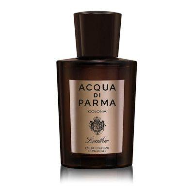 Acqua Di Parma Colonia Leather edc 100ml Demo (Slightly Used)