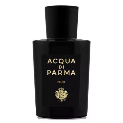 Acqua Di Parma Oud edp 100ml