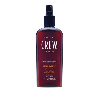 American Crew Alternator Spray 100ml