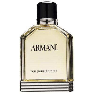 Giorgio Armani Eau Pour Homme edt 50ml