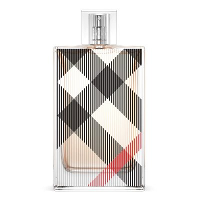 Burberry Brit Women edp 50ml