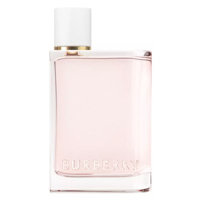 Burberry Her Blossom edt 100ml