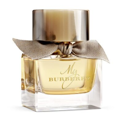 Burberry My Burberry edp 30ml