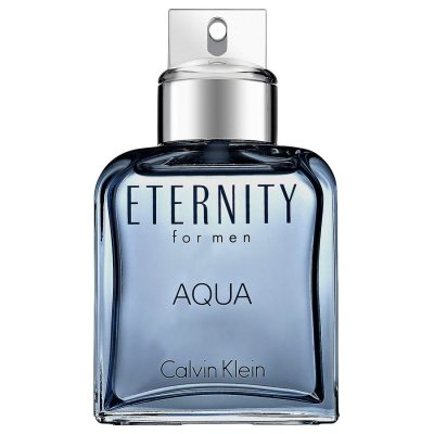 Calvin Klein Eternity Aqua for Men edt 100ml