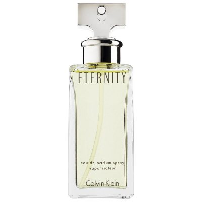 Calvin Klein Eternity edp 30ml