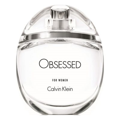 Calvin Klein Obsessed For Women edp 50ml