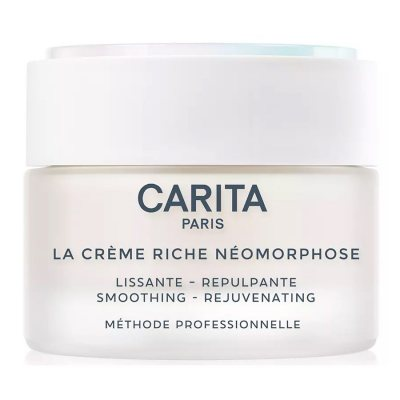 Carita Progressif Neomorphose Fundamental Regenerating Cream 50ml