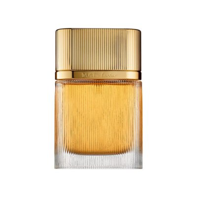Cartier Must de Cartier edt 50ml