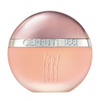 Cerruti 1881 Women edt 100ml