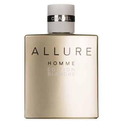 Chanel Allure Homme Edition Blanche edp 100ml