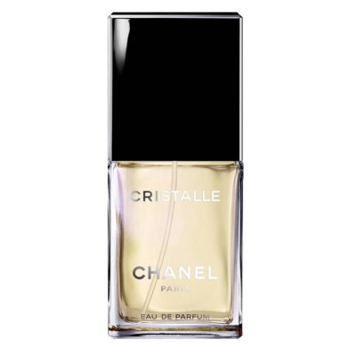 Chanel Cristalle edp 50ml