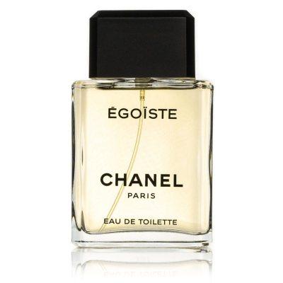 Chanel Egoiste edt 50ml