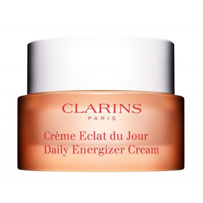 Clarins Daily Energizer Cream 30ml