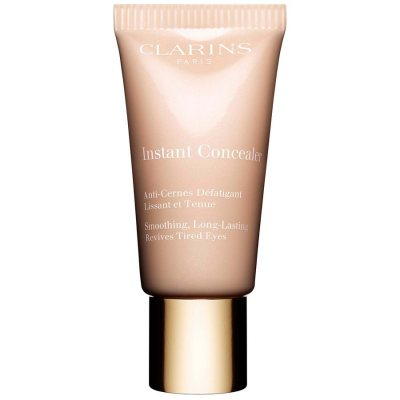 Clarins Instant Smoothing Long Lasting Concealer #01 15ml