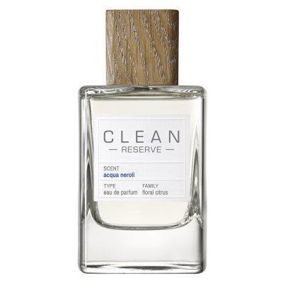 Clean Reserve Acqua Neroli edp 50ml