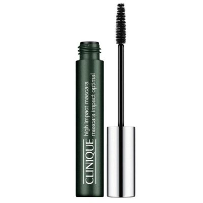 Clinique High Impact Mascara Black 8g