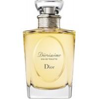 Dior Diorissimo edt 50ml
