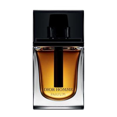 Dior Homme Parfum 75ml