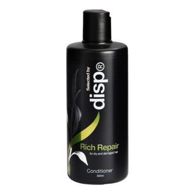 disp Rich Repair Conditioner 300ml