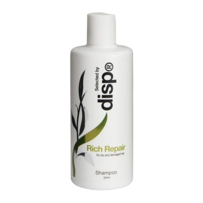 disp Rich Repair Shampoo 300ml
