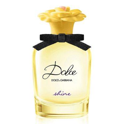 Dolce & Gabbana Dolce Shine edp 75ml