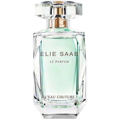Elie Saab Le Parfum L'eau Couture edt 50ml