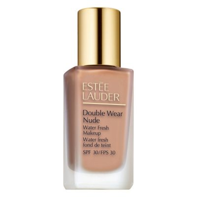 Estée Lauder Double Wear Nude Water Fresh Makeup SPF30 #3C2-pebble 30 ml