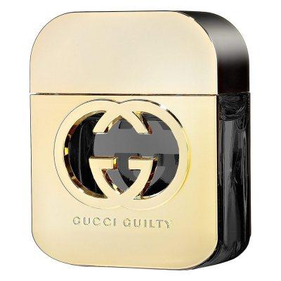 Gucci Guilty Intense edp 50ml