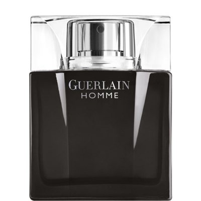 Guerlain Pour Homme Intense edp 50ml