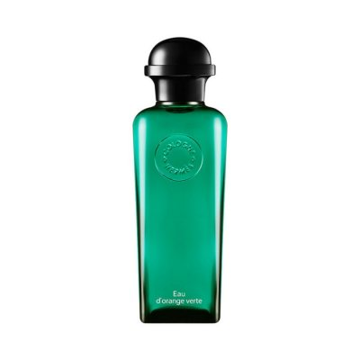 Hermes Eau D'Orange Verte edc 100ml