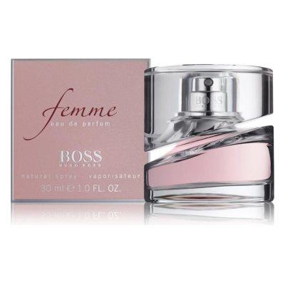 Hugo Boss Boss Femme edp 50ml