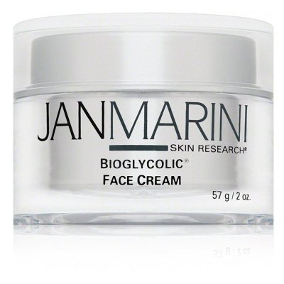 Jan Marini Bioglycolic Face Cream
