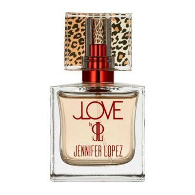 Jennifer Lopez Jlove edp 50ml