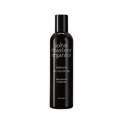 John Masters Organics Lavender Rosemary Shampoo 473ml