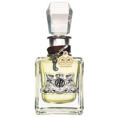 Juicy Couture edp 50ml