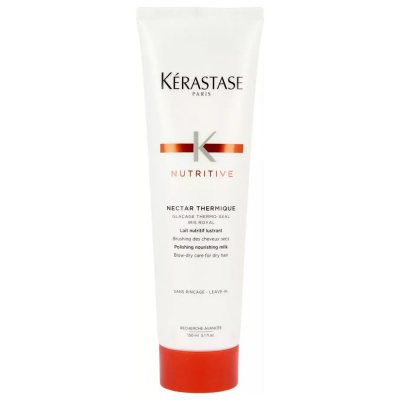 Kerastase Nutritive Nectar Thermique Treatment 150ml