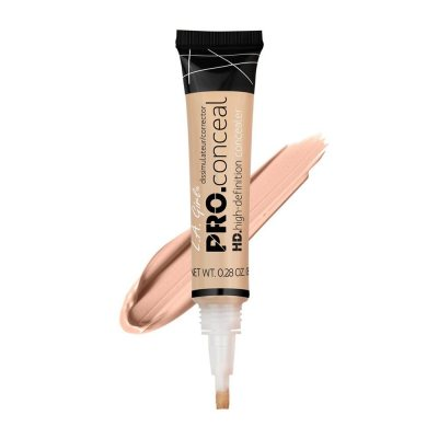 L.A. Girl Pro HD Concealer Classic Ivory 8g