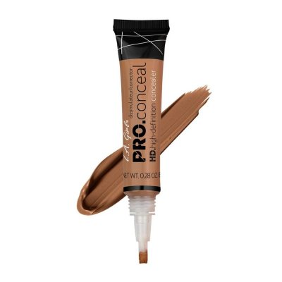 L.A. Girl Pro HD Concealer Toast 8g
