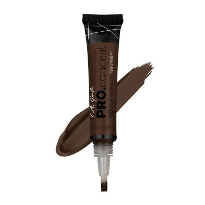 L.A. Girl Pro HD Concealer Truffle 8g