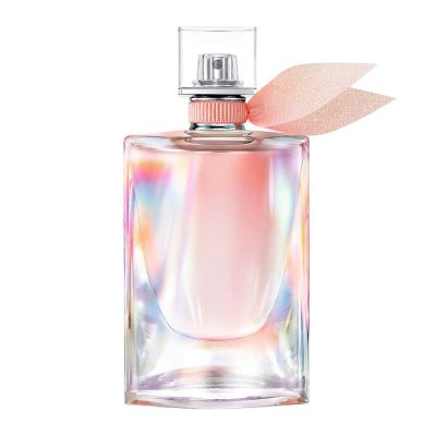 Lancome La Vie Est Belle Soleil Cristal edp 50ml