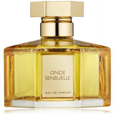L'Artisan Parfumeur Onde Sensuelle edp 125ml
