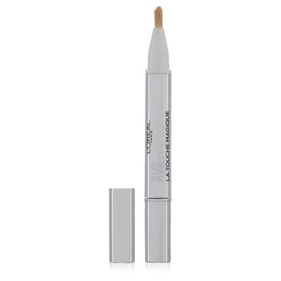 L'Oreal True Match Touche Magique Concealer N 3-5 Natural Beige