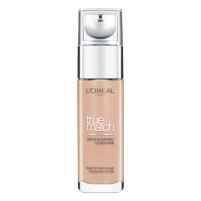 L'Oreal True Match Liquid Foundation 6N Honey 30ml