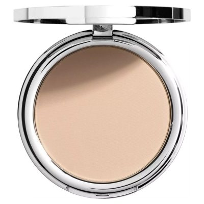 Lumene Nordic Nude Air Light Compact Powder 4 10g