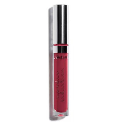 Lumene Nordic Seduction Silky Lip Fluid 11 Shadow 4,5ml