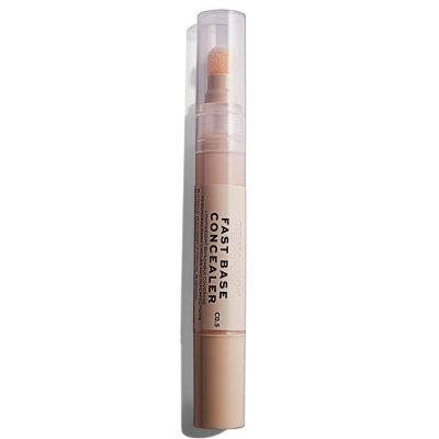 Makeup Revolution Fast Base Concealer C0.5