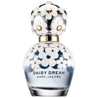 Marc Jacobs Daisy Dream edt 50ml